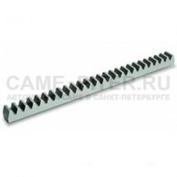 Рейка зубчатая на болтах 30х8 мм для BX-A, BX-В, BX 241, BK1200, BК 1800
