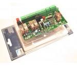 Плата блока управления ZBX74-78
