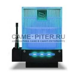 Сигнальная лампа DD-1KB универсальная 230/24 В