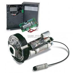 Комплект привода CAME H1003 для рулонных ворот