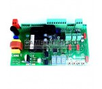 Плата блока управления ZBX74-ZBX78 (88001-0065)