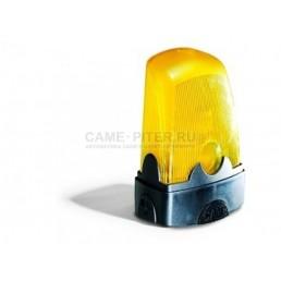 Сигнальная лампа CAME KIAROIN